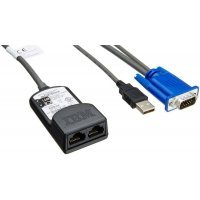 Cable Lenovo USB Conversion Option (UCO) (39M2895)