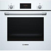 Электрический духовой шкаф Bosch HBF113BV0Q (White)-bakida-almaq-qiymet-baku-kupit