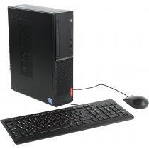 Персональный компьютер Lenovo V520S SFF (10NNS1EQ00)-bakida-almaq-qiymet-baku-kupit