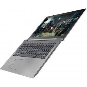 Ноутбук Lenovo Ideapad 330-15IGM 15.6