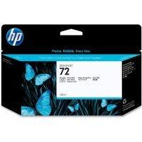 Струйный картридж HP № 72 C9370A (Черный / фото)