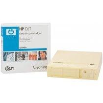 Картридж HP DLT 1 cleaning cartridge (C7998A)-bakida-almaq-qiymet-baku-kupit