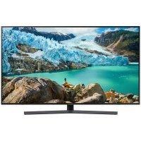 Телевизор Samsung UE75RU7200UXRU 72
