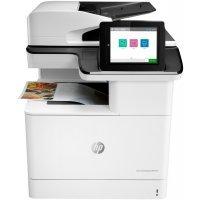 Printer HP Color LaserJet Enterprise MFP M776dn / A3 (T3U55A)