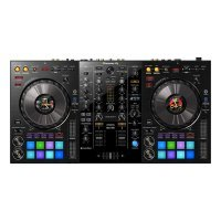 DJ CONTROLLER Pioneer DDJ-800 (DDJ-800)