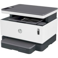 MFP HP Neverstop Laser MFP 1200w / А4 (4RY26A)
