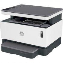МФУ HP Neverstop Laser MFP 1200w / А4 (4RY26A)-bakida-almaq-qiymet-baku-kupit