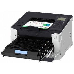 Принтер Canon I-Sensys LBP621Cw EMEA (3104C007)