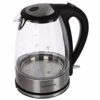 Чайник Polaris PWK 1719CGL (Серый)