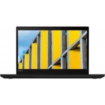 Ноутбук Lenovo Lenovo ThinkPad T14 Gen 1 / 14