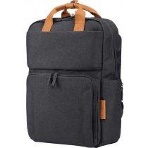 Рюкзак для ноутбуков HP ENVY Urban 15.6