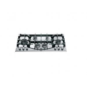 Газовая варочная панель Hotpoint-Ariston PK 640 GH /HA (Silver)