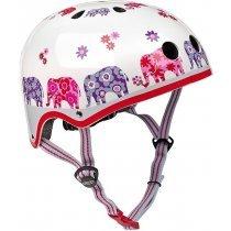 Dəbilqə Micro Kickboard Small Elephant Micro Helmet (AC4572)-bakida-almaq-qiymet-baku-kupit