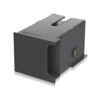 Epson WForce 3000/7100/7600 Series Maint. Box (C13T671100)-bakida-almaq-qiymet-baku-kupit