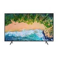 Televizorlar Samsung 65