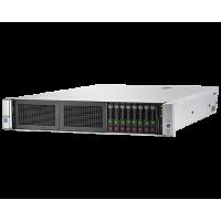 Сервер HPE ProLiant DL380 Gen9 2U Rack (P9H92A)