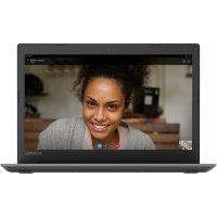 Ноутбук Lenovo Ideapad 320-15IKB 15.6
