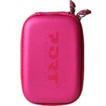 Kamera üçün çanta Port Designs COLORADO Pink (400321)-bakida-almaq-qiymet-baku-kupit