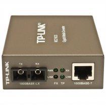 Media Converter TP-Link MC210CS Gigabit Single-mode-bakida-almaq-qiymet-baku-kupit