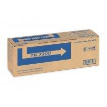 Тонер-картридж Kyocera TK-7300 / Black (1T02P70NL0)-bakida-almaq-qiymet-baku-kupit