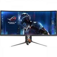 Monitor Asus ROG Swift Curved Gaming Monitor PG348Q 34