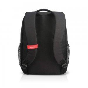 Рюкзак для ноутбука Lenovo B510 15.6 Black (GX40Q75214)