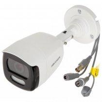 HD-камера Hikvision DS-2CE10DFT-FC / 3.6 mm / 2 mp-bakida-almaq-qiymet-baku-kupit
