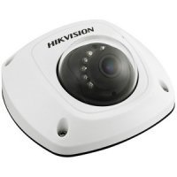 IP-камера Hikvision DS-2CD2532F-IS
