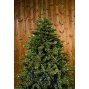 Елка Royal Christmas WASHINGTON PROMO - HINGED HOLLAND (2.1 metr)