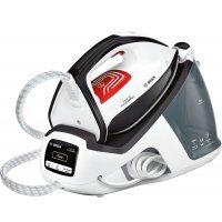 Парогенератор Bosch TDS4070 (White)