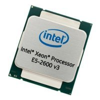 (Процессор) CPU  HP DL380 Gen9 Intel Xeon E5-2609v3 (1.9GHz/6-core/15MB/85W) Processor Kit