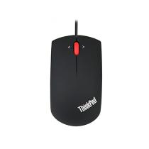 Simsiz siçan Lenovo ThinkPad Precision USB Mouse - Midnight Black (0B47153)-bakida-almaq-qiymet-baku-kupit