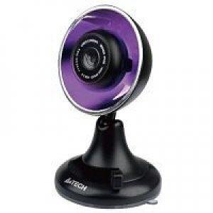 PC-Camera A4tech PKS-732G USB (PKS-732G)