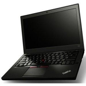 Noutbuk Lenovo ThinkPad X250 12,5 (20CM003FRT)