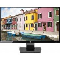 Monitorlar HP 22w