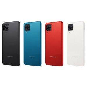 Смартфон Samsung Galaxy A12 / 32 GB