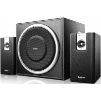 Akustik sistem Edifier P3080M 2,1