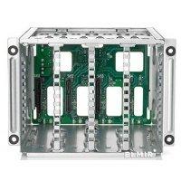 HDD Basket HP DL180 G6 2U (506924-B21)