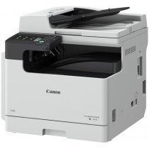 МФУ Canon imageRUNNER 2425i MFP (4293C004)-bakida-almaq-qiymet-baku-kupit