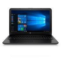 Notebook HP 250 G6 Celeron 15,6 (1WY15EA)