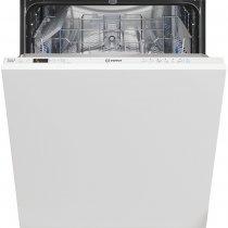 Посудомоечная машина Indesit DIC 3B+16 A (White)-bakida-almaq-qiymet-baku-kupit