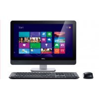 Monoblok Dell Inspiron One 2330 i5  23 Touch (2330)