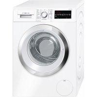 Стиральная машина Bosch Serie 6 WAT28481ME (White)