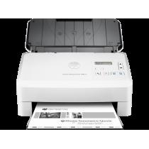 Skanerlər HP ScanJet Enterprise Flow 7000 / White (L2757A)-bakida-almaq-qiymet-baku-kupit