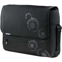 Laptop Çanta Espresso Urban horizontal couries bag 16