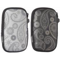Kamera çantası VANGUARD SEATTLE 6C-bakida-almaq-qiymet-baku-kupit