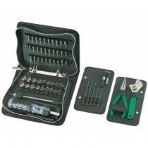Набор инструментов Pro'sKit 1PK-943B для монтажных работ-bakida-almaq-qiymet-baku-kupit