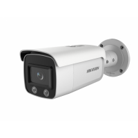 IP-камера Hikvision DS-2CD2T27G2-L / 4 mm / 2 mp