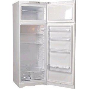 Холодильник Hotpoint-Ariston HTM 1161.20 (White)