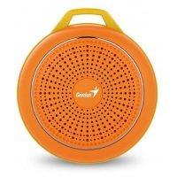 Akustik sistem Genius SP-906BT Plus M2 (Orange)